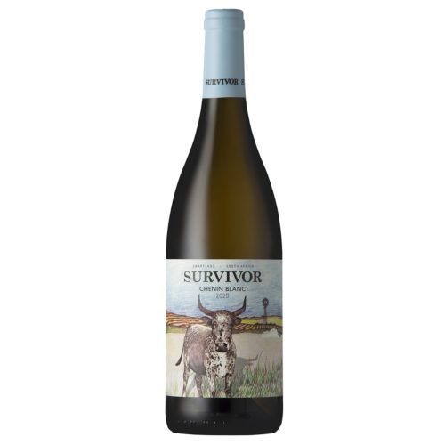 Survivor-Chenin-Blanc_wines