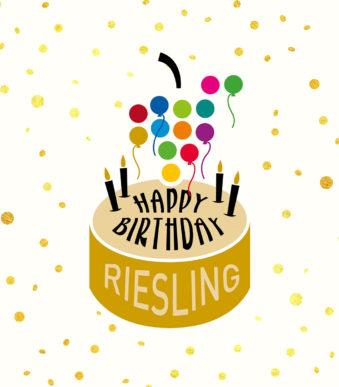 social_media_Riesling_Birthday_1200x1200